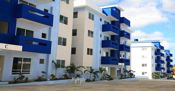 viviendas-econmicas